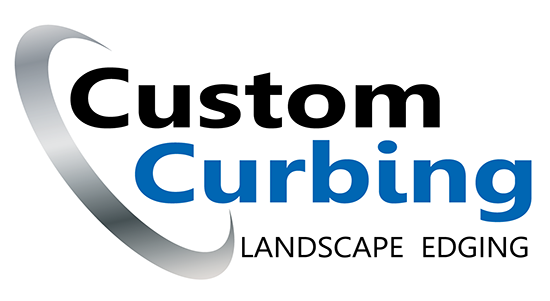 Custom Curbing can help ensure your home or business has the presentation you desire.